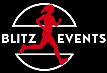 Blitz Events